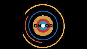 CNOOD Logo png 16-9
