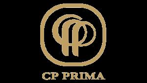 CP PRIME Logo 16-9