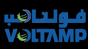 Voltamp Logo 16-9